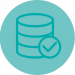 dataset-logo