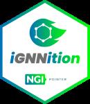 ignnition-NGI-pos